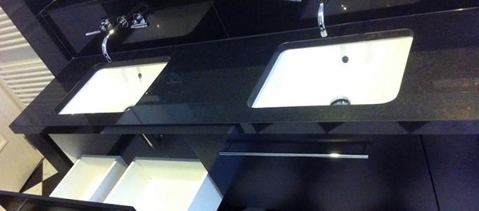designwaschtisch-schwarz-weiss-5